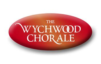 The Wychwood Chorale